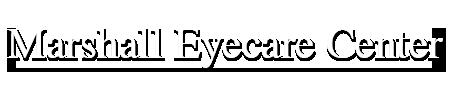 Marshall Eyecare Center